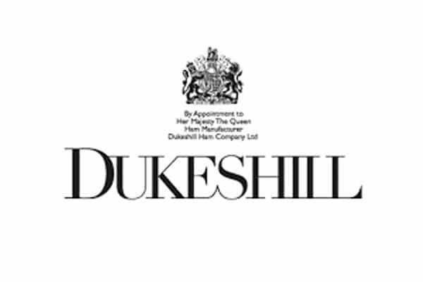 Dukeshill Logo