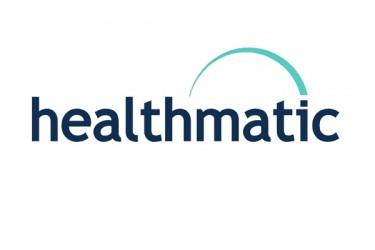 Healthmatic