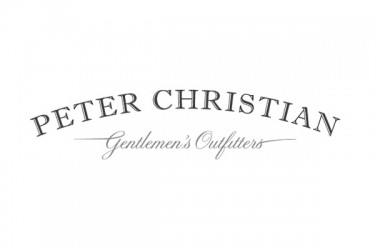 Peter Christian Logo