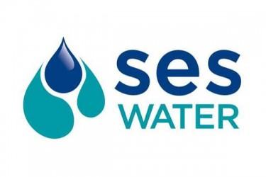 SESW Logo