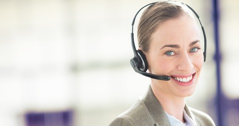 Prioritising customer service