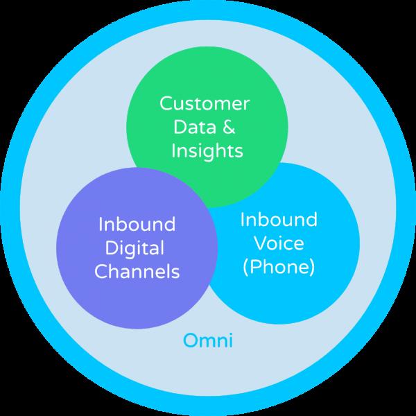 Omni Diagram B